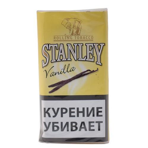 Интернет магазин табачных изделий иркутск как купить в первый раз сигареты